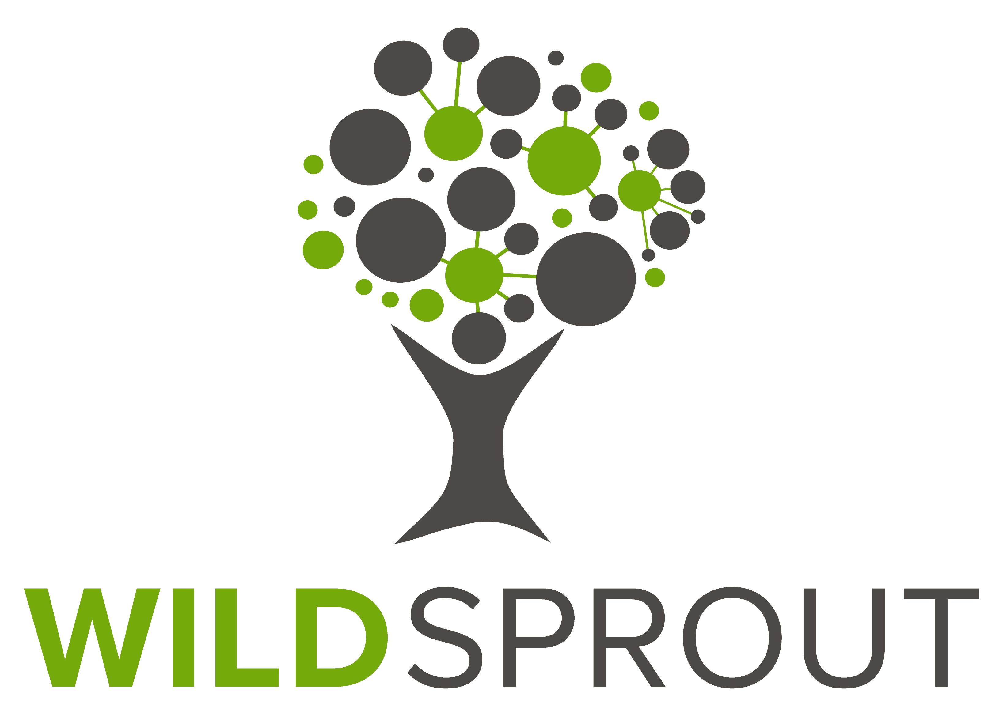 Wild Sprout