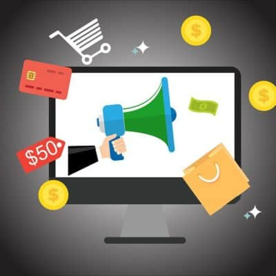 6 Ecommerce Metrics to Grow Your Business