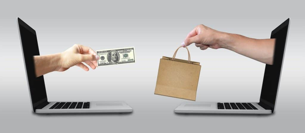 How to Optimize Your E-Commerce Site for Massive Growth