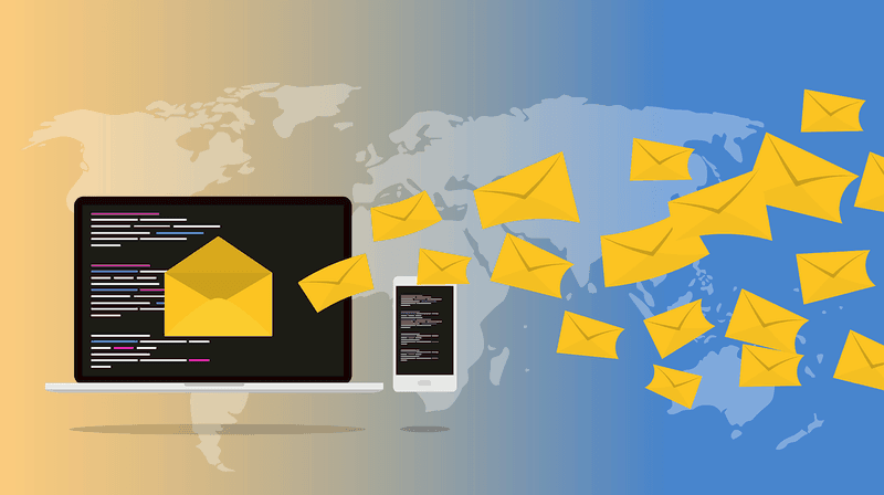 Email Marketing for E-Commerce