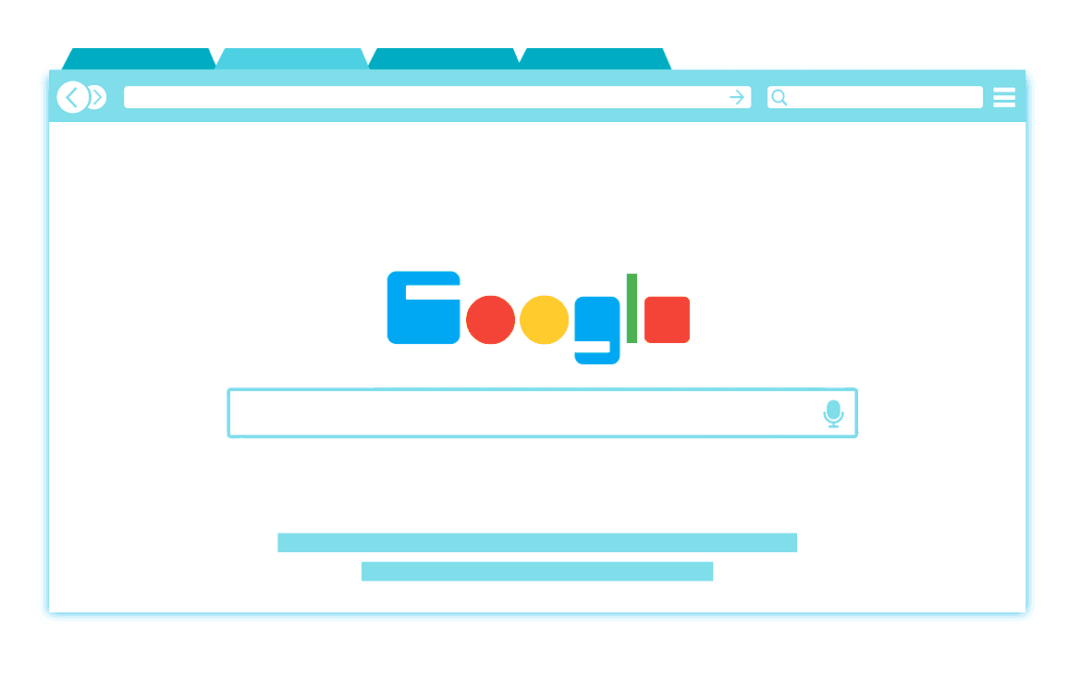 20 Essential Chrome Extensions for Digital Marketers
